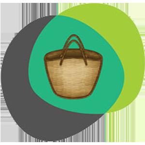baazaar logo