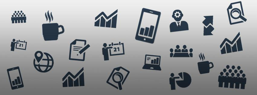 استراتژی بازاریابی محتوا ، استراتژی بازاریابی محتوا و باید ها