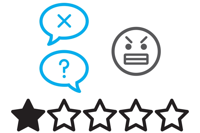 مشتریان ، learning-from-customer-serviceمشتریان شما,خدمات به مشتریان شما