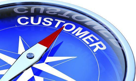 خدمات مشتریان,ارتباط با مشتریان