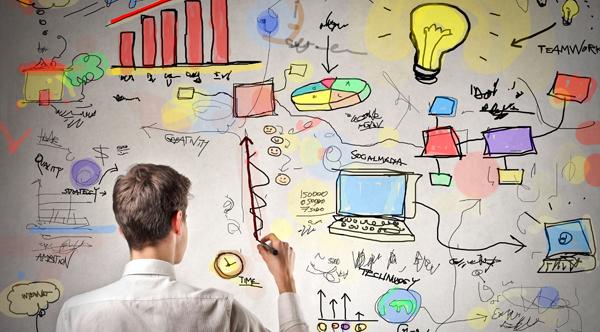 استراتژی بازار یابی محتوایی