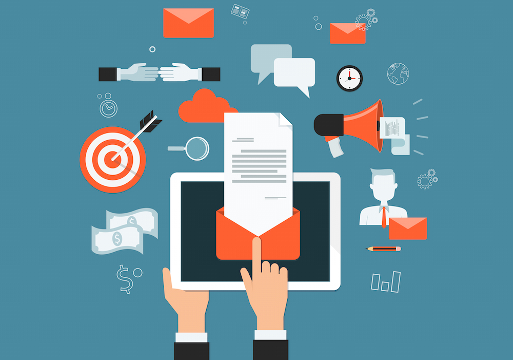 کارشناس محتوا,محتوای ارزشمند email_content_marketing,کارشناس بازاریابی