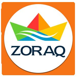 [Image: zoraq.hamisun.png]