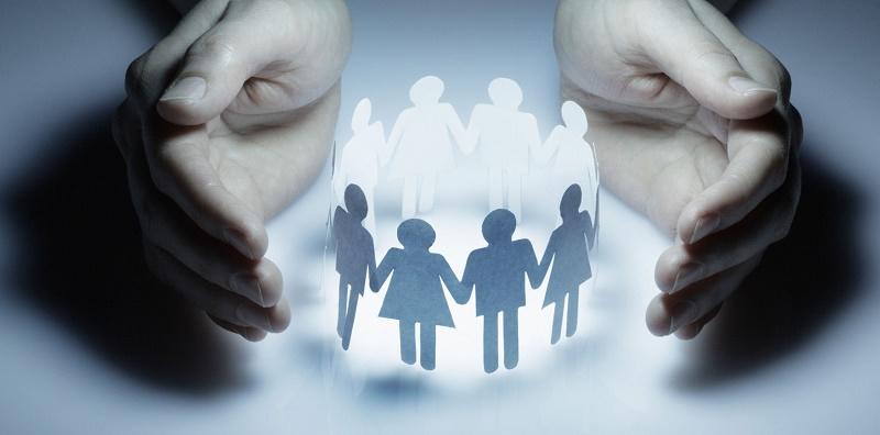 کسب و کار,کسب و کار کوچک,تعامل با مشتریان