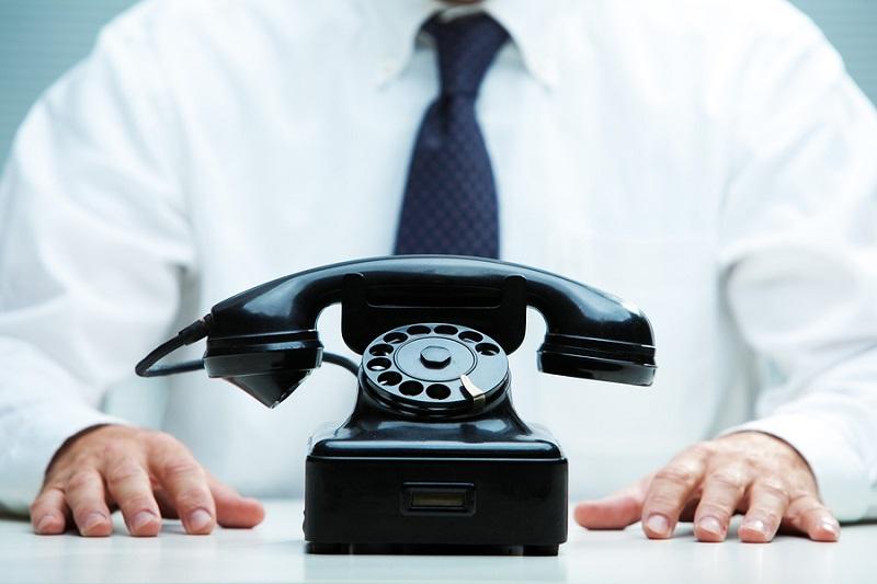 ترفتد های فروش تماس تلفنی,برون سپاری مشاغل|مشاغل سخت