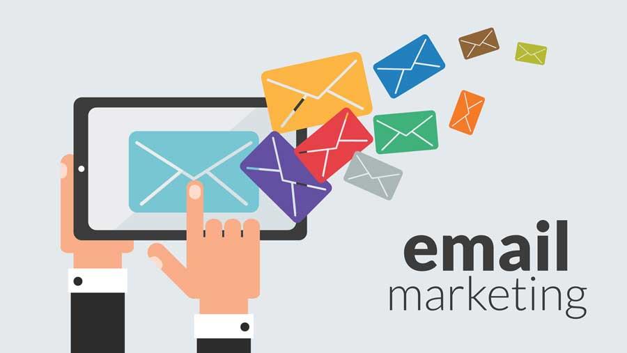 بازاریابی ایمیلی,ویدیو مارکتینگ|ویدئو مارکتینگ|بازاریابی ویدئویی|بازاریابی ویدیو|محتوای ویدئویی